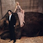Outtakes shooting EW pour water for Elephants. 4d362d125197042