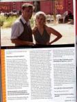BoxOfficeMagazine.com: Q&A avec Rob... 446b7d126846442