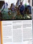 BoxOfficeMagazine.com: Q&A avec Rob... 6939c4126846432