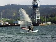 VENDIDA Secret Sails Mitic 5.5m 1fc1a5127259251
