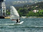 VENDIDA Secret Sails Mitic 5.5m 793b09127258813
