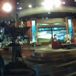 Rob @ The Ellen Show - 20 Avril 2011 65e13b128716817