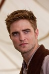 Still Water for Elephants... - Page 4 F9211c128789067
