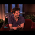 Rob @ The Ellen Show - 20 Avril 2011 Cceb7d128833788