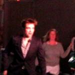"""Jimmy Kimmel Live"" : promo WFE 47470e128885010"