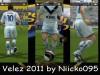 [PES6] Kits by Niicko095 - Nuevos Kits [ultima pagina] 90c1cf131022570