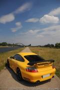 [Shooting] Porsche 996 Turbo kit GT2 9b0432135279161
