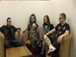 Muz-TV interview (3.6.2011) 0de968138860335