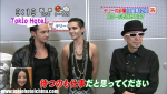 Nihon TV - Sukkiri (06.07.2011) 83d9d6140793618