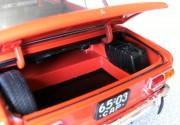 lada 2101 / fiat-seat 124 B1826e141104546