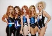 .:: Galeria de Girls Aloud ::. - Página 2 6530f5141118232