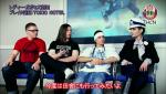 09.02.2011 Fuji TV - Sakigake! Music Ranking Eight 7f859a141548903