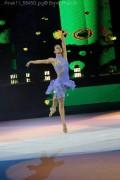 Irina Tchatchina - Page 18 1d549f141994286