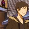 Chào mn ,Yokuro mới xang chơi 9608b4142617772