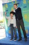 Teen Choice Awards 2011 20c70c143996341