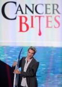 Teen Choice Awards 2011 293da1144045841