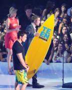 Teen Choice Awards 2011 872f64144047189