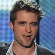 Teen Choice Awards 2011 983d4b144049920