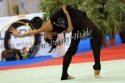 Bilyana Prodanova - Page 3 73edb0146482423