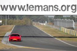 [PHOTOS] Sortie circuit Le Mans Bugatti (16/10/11) 1b6e20155163192