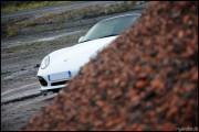 [Shooting] Porsche Boxster Spyder 69fe86104666317