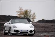 [Shooting] Porsche Boxster Spyder Bc55ec104714914