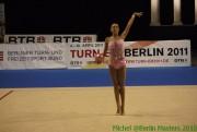 Grand Prix Master Berlin 2010 Be5c75105587649