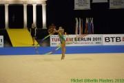 Aliya Garaeva - Page 6 238ea4110446035