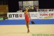 Daria Dmitrieva - Page 5 7ec129110451775