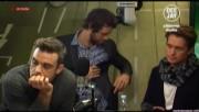 Take That à la radio DJ Italie 23/11-2010 08ade1110833952