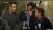 Take That à la radio DJ Italie 23/11-2010 2cfbb6110834359
