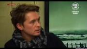 Take That à la radio DJ Italie 23/11-2010 597d47110833680