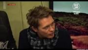 Take That à la radio DJ Italie 23/11-2010 A6462f110833242