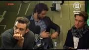 Take That à la radio DJ Italie 23/11-2010 A87c66110833942