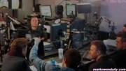 Take That à BBC Radio 1 Londres 27/10/2010 - Page 2 0cc7c7110849922