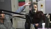 Take That à BBC Radio 1 Londres 27/10/2010 - Page 2 2b7ef9110849007