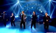 Take That au Strictly Come Dancing 11/12-12-2010 0928d1110859690