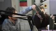 Take That à BBC Radio 1 Londres 27/10/2010 - Page 2 09c0fb110850160