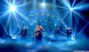 Take That au Strictly Come Dancing 11/12-12-2010 1b82c1110859483