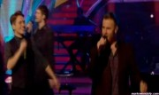 Take That au Strictly Come Dancing 11/12-12-2010 1f3334110856733