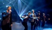 Take That au Strictly Come Dancing 11/12-12-2010 50528a110859635