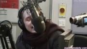 Take That à BBC Radio 1 Londres 27/10/2010 - Page 2 74bb9b110850450