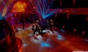 Take That au Strictly Come Dancing 11/12-12-2010 8b719b110856468