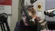 Take That à BBC Radio 1 Londres 27/10/2010 - Page 2 9cafd8110850764