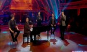 Take That au Strictly Come Dancing 11/12-12-2010 B5a217110856524