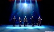 Take That au Strictly Come Dancing 11/12-12-2010 Be9716110859129