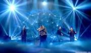 Take That au Strictly Come Dancing 11/12-12-2010 C2cbb2110859500