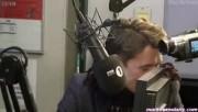 Take That à BBC Radio 1 Londres 27/10/2010 - Page 2 C6bd7c110850749