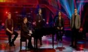 Take That au Strictly Come Dancing 11/12-12-2010 Cdda61110855763