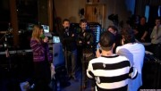 BBC radio 1 LIVE LOUNGE le 22/11 Dbe6d4110852327